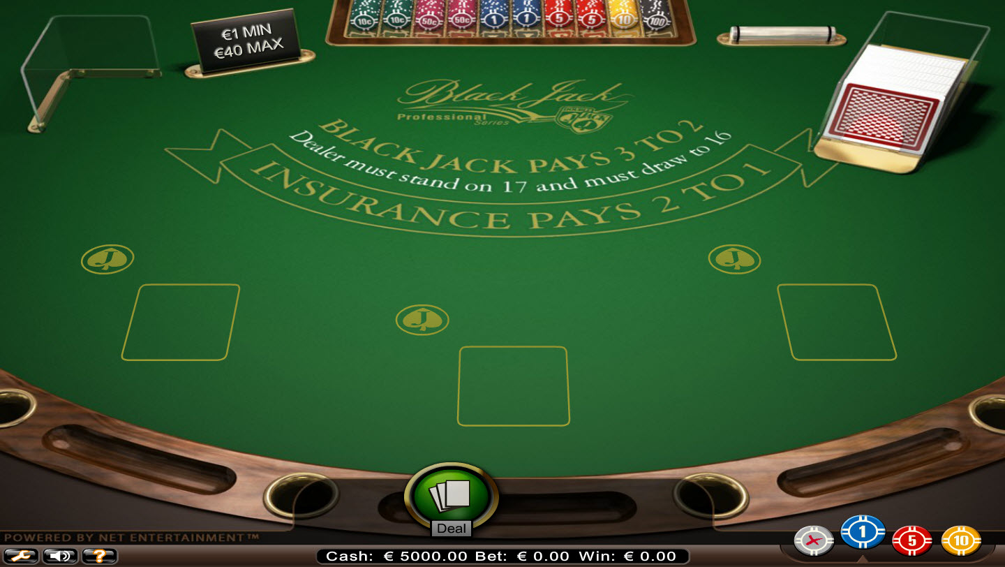 Online gambling effects on society