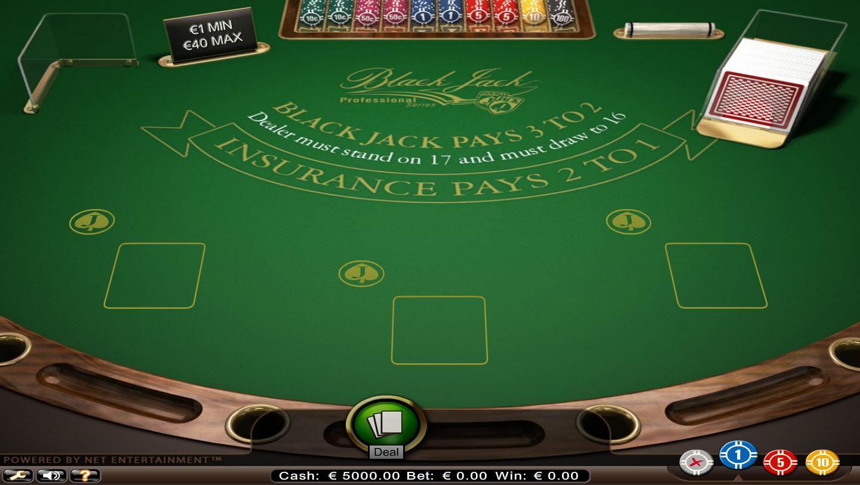 Biggest gambling loser of all time